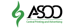 لوگوی آسوپرینت