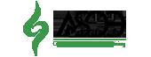 لوگوی شرکت اسوپرینت